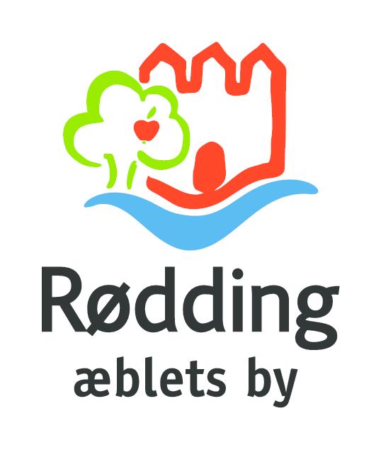 Foreningen Rødding - Æblets by i Salling